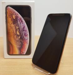 Vedi i dettagli da qui per: Apple iPhone XS 64GB /256G  €400
